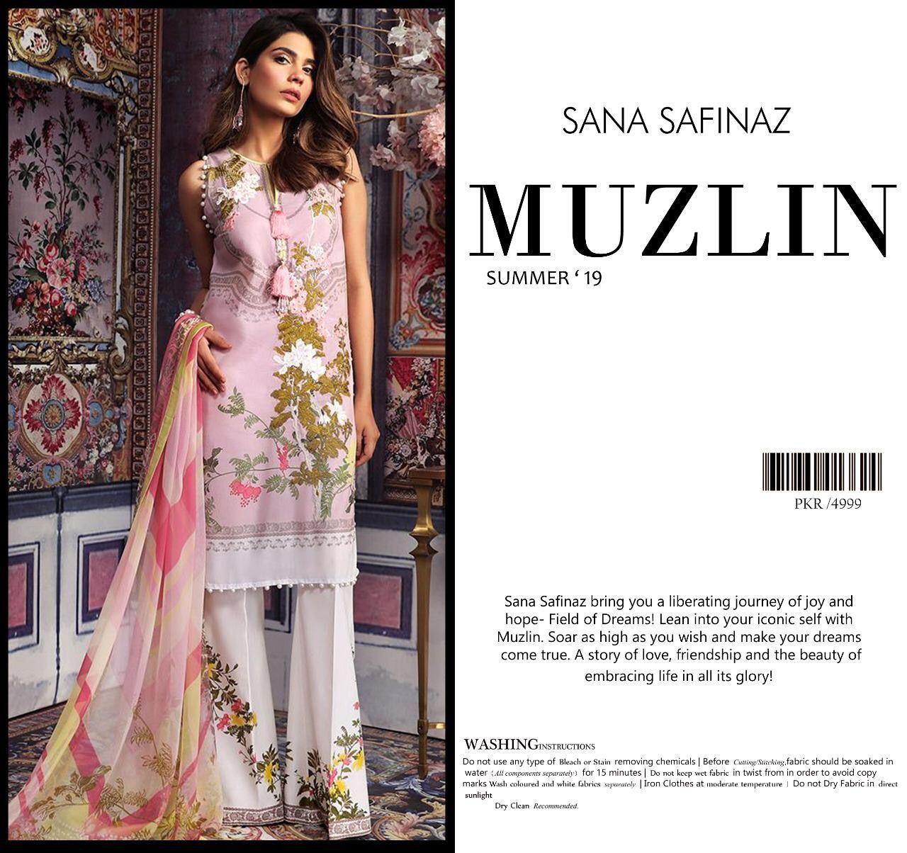 Idée par Laiba sur Pakistan's fashion