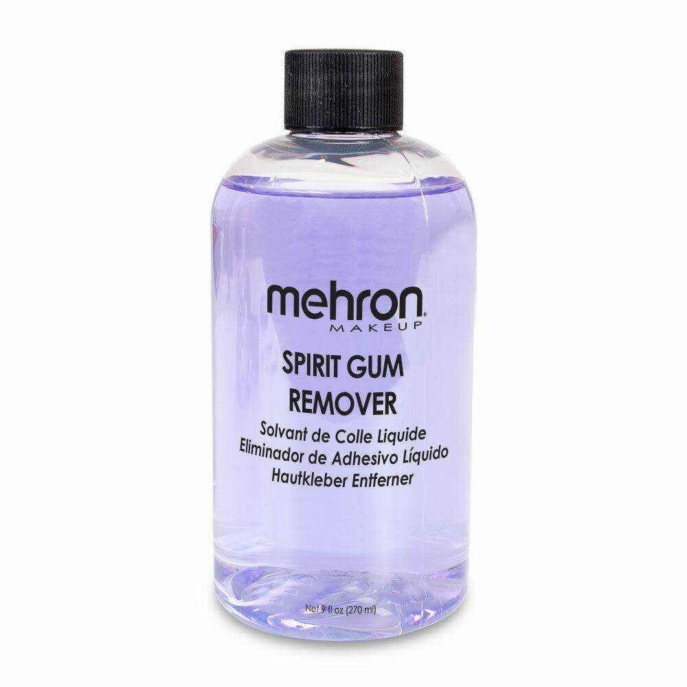 Mehron Spirit Gum Remover 764294518497 #Mehron #gumremoval Mehron Spirit Gum Remover 764294518497 #Mehron #gumremoval Mehron Spirit Gum Remover 764294518497 #Mehron #gumremoval Mehron Spirit Gum Remover 764294518497 #Mehron