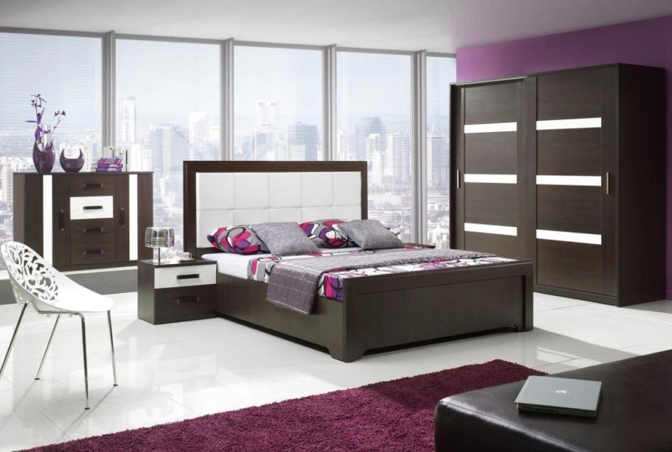 Dormitorios bonitos | Dormitorios, Juegos de muebles de dormitorio,  Interior de dormitorio