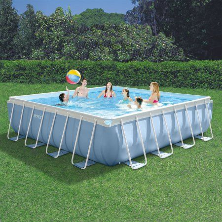 Toys Pool Above Ground Swimming Pools Vinyl Pool
