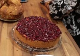 nurselin-mutfağı-yoğurtlu-pasta