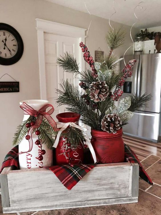 100 Cheap Dollar Store Christmas Decor Ideas In Your Budget Ethinify Christmas Decorations Rustic Dollar Store Christmas Decorations Christmas Decor Diy