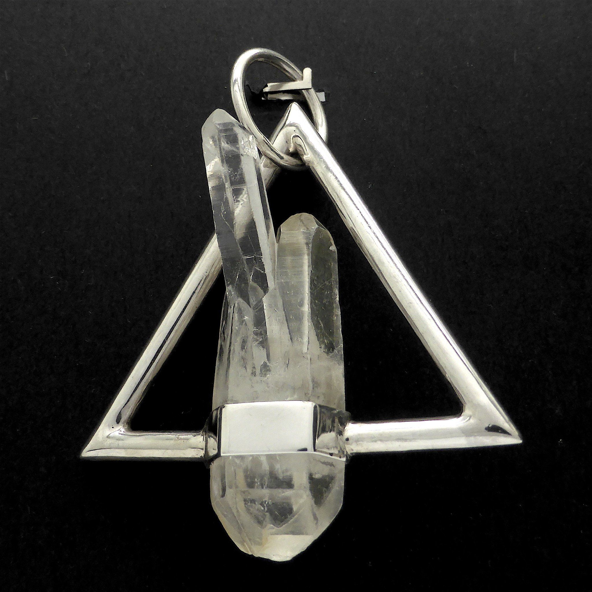 power pendants aura morganite stone doorways pendant collections to aqua magician with