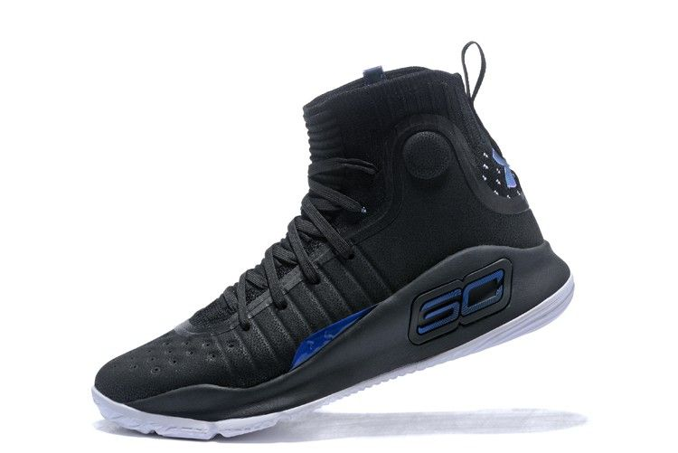 2018 Cheap Under Armour Curry 4 More