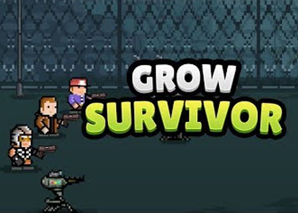 Grow Survivor Dead Survival Money Mod Download Apk With