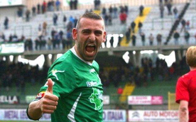 Serie B. la classifica dei marcatori dopo 4 giornate di campionato #SerieB