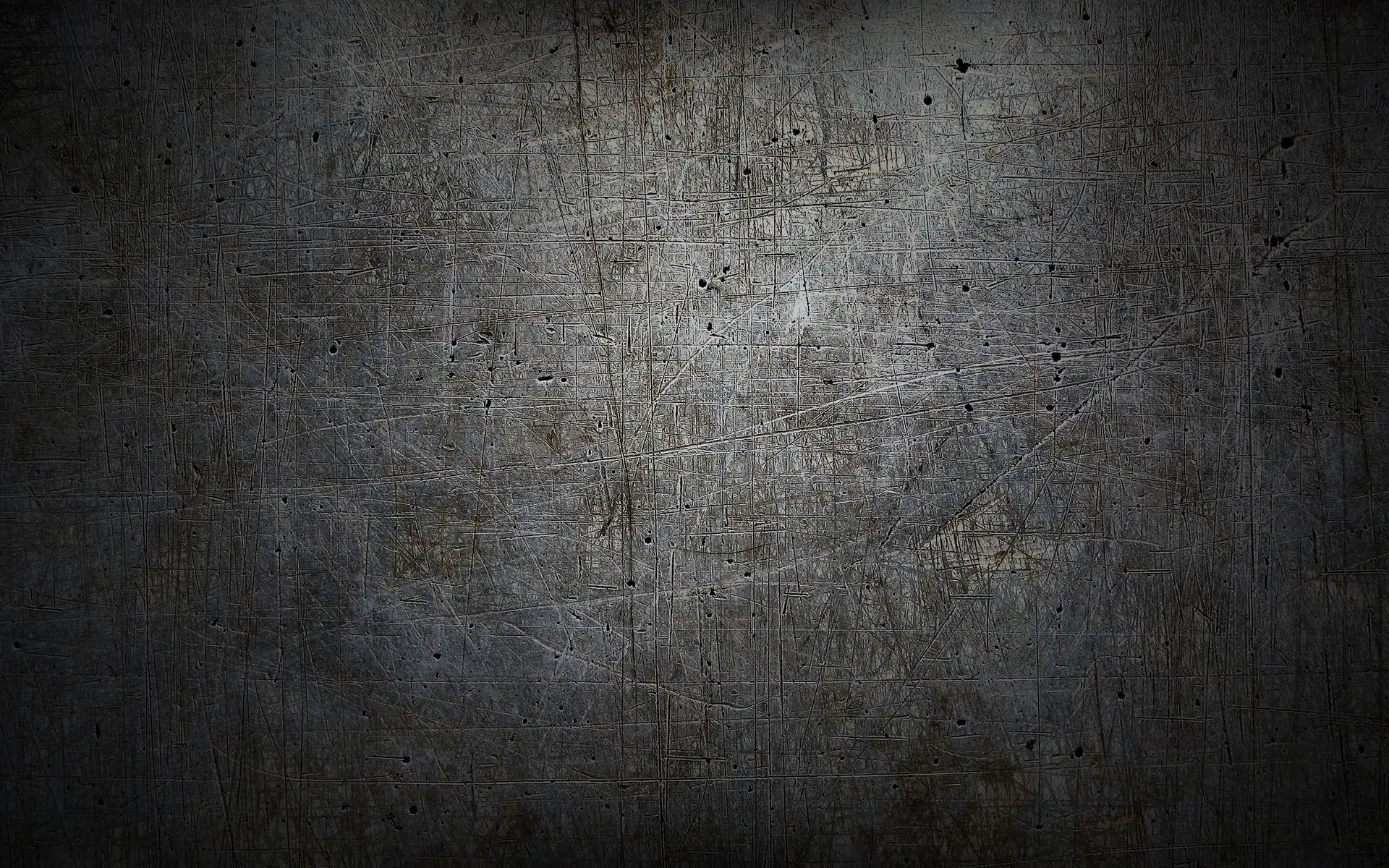 Download Cool Background Textures At Defwalls Com We Define Your Background Hd Wallpaper Grey Wallpaper Background Metal Texture