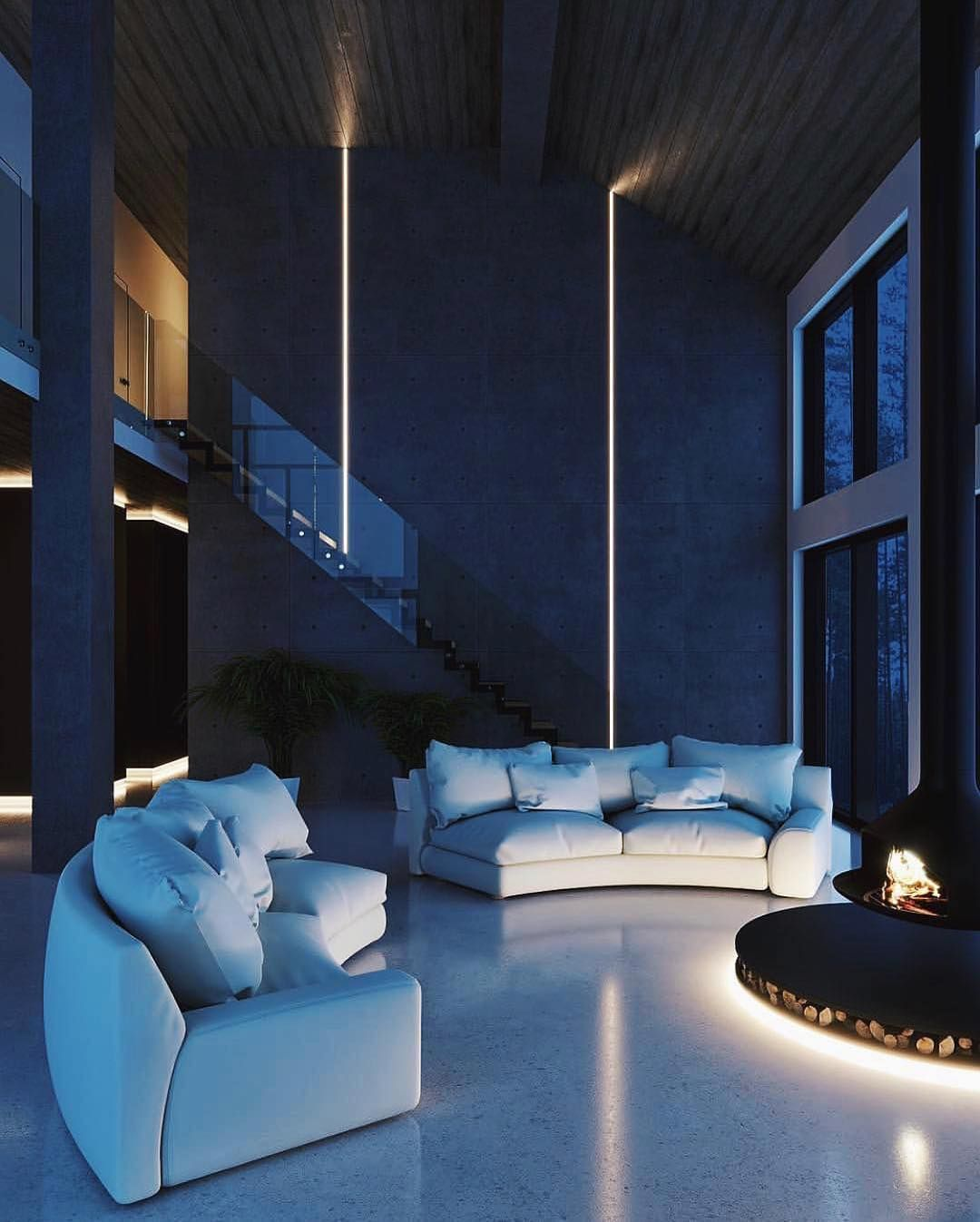 Best 25 Best Furniture Companies In Australia Best Interior Design Home Decor Online Interior Design