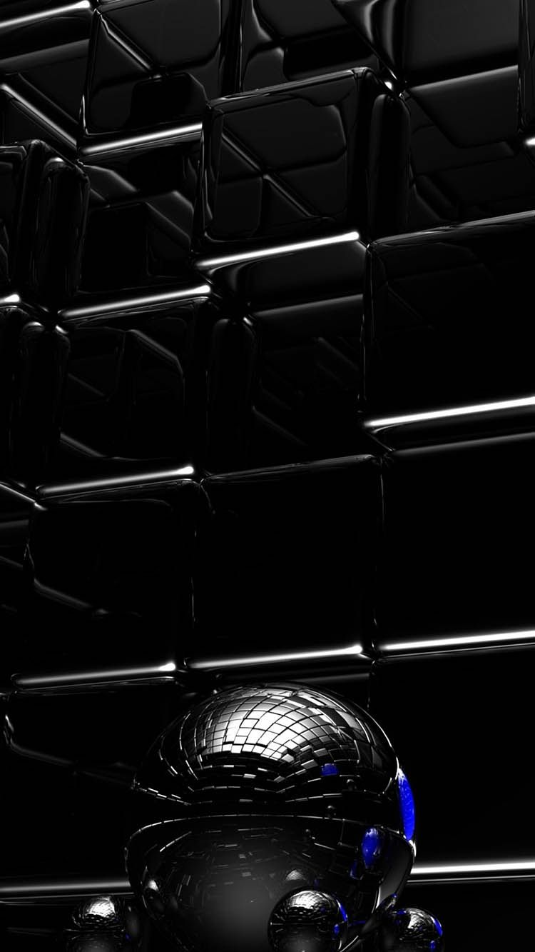 Pin by Squadz-b on Cube Wallpaper | 3d wallpaper for ...