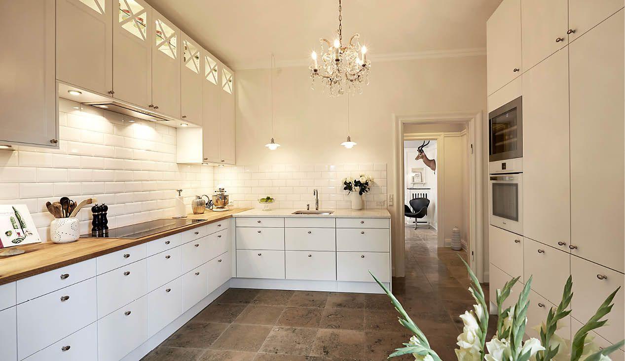 1000  images about køkken   romantisk design: denmark style on ...
