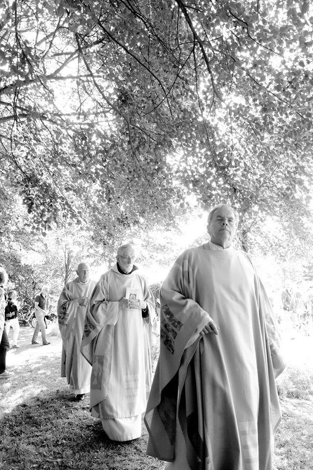 Pin en klasztory i Zakony
