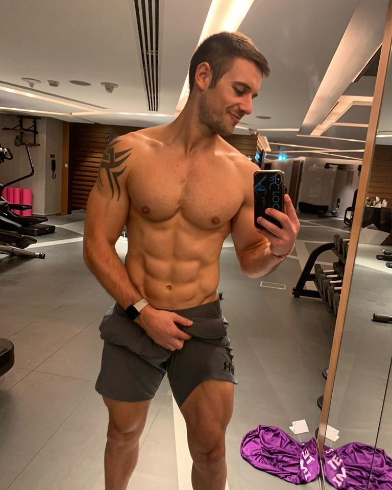 Pin on * Alex Crockford