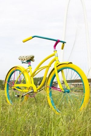 Villy Custom Luxury Fashion Bicycle Www Villycustoms Com By