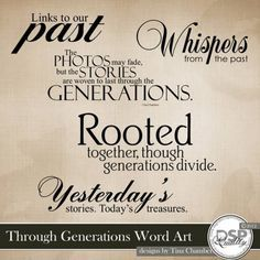 genealogy quotes album covers google search genealogy quotes
