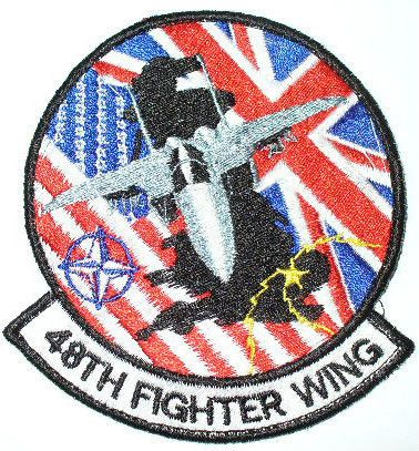 Pin On Usaf Command Squadron Patches