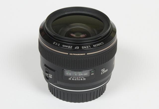 Pin On Canon Lenses
