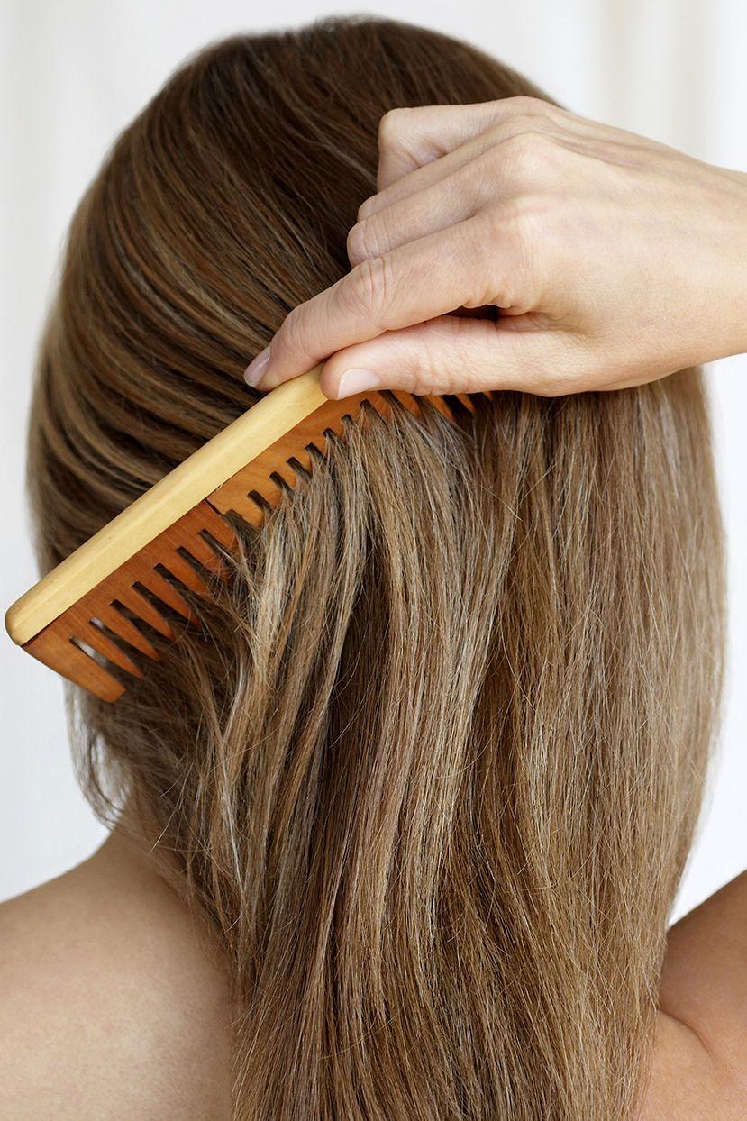 5 Baking Soda Beauty Hacks You Can Use In A Pinch In 2020 Beauty Hacks Hair Dye Removal Beauty
