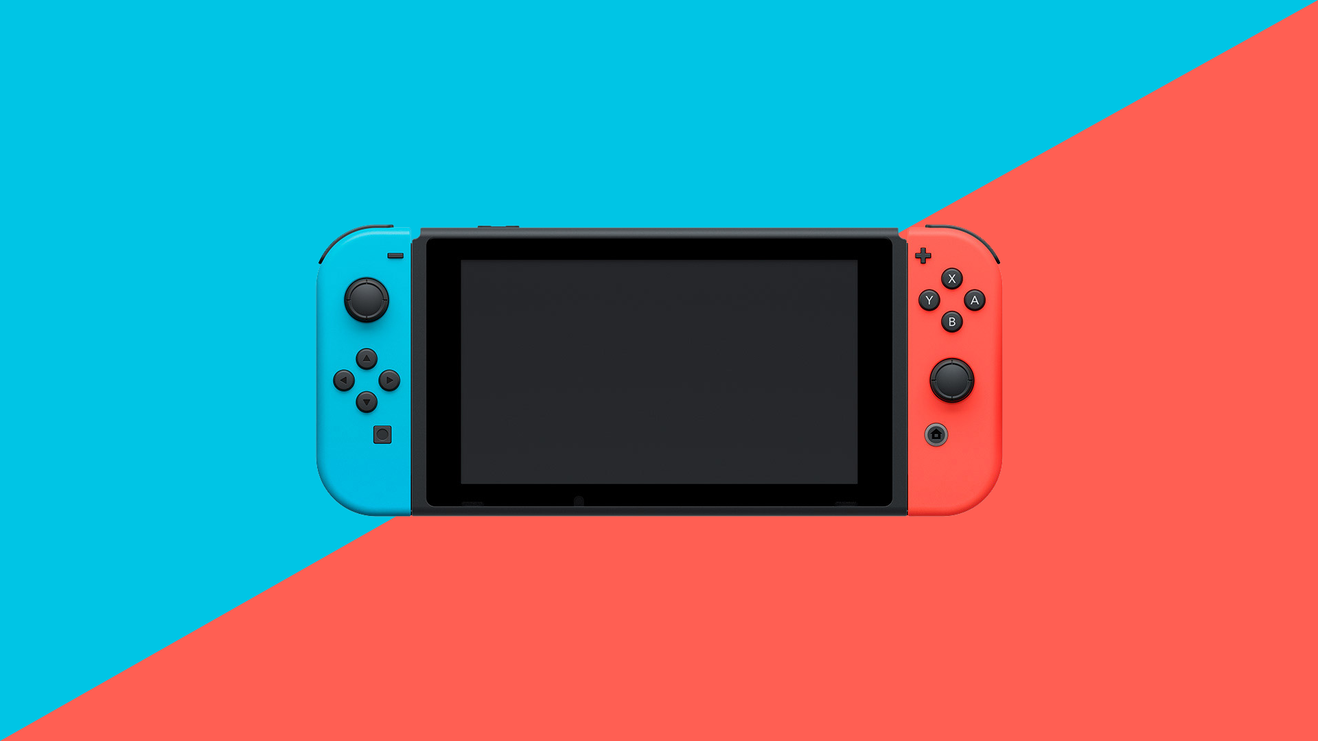 Some Selfmade Nintendo Switch Backgrounds For Computer HD Wallpapers Download Free Images Wallpaper [1000image.com]