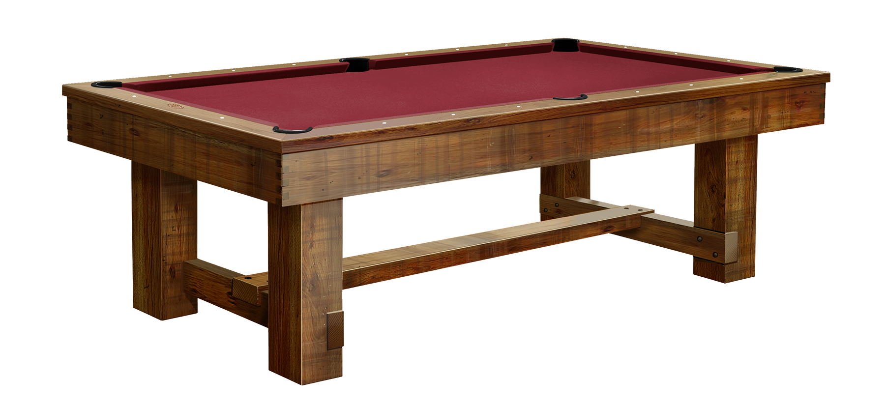 BRECKENRIDGE SHUFFLEBOARD AND MATCHING POOL TABLE | Olhausen Shuffleboards  | Pinterest | Pool Table, Basements And Game Rooms