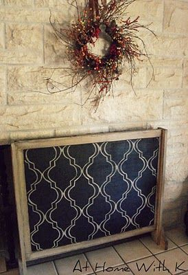 fireplace screen at home with k pinterest fireplace screens