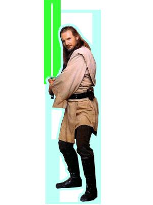 Related Image Star Wars Jedi Jinn Star Wars