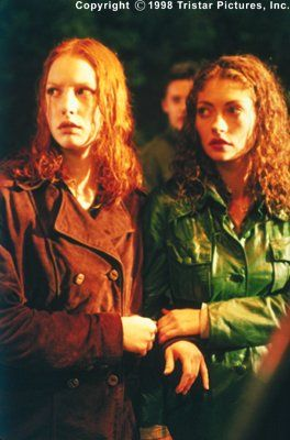 Pictures Photos From Urban Legend 1998 Imdb With Images