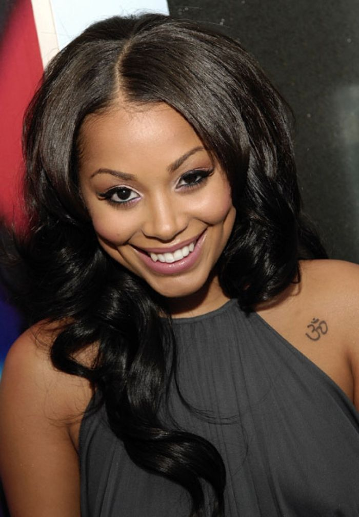 Surprising 1000 Images About Hairstyles On Pinterest Black Women Black Short Hairstyles Gunalazisus