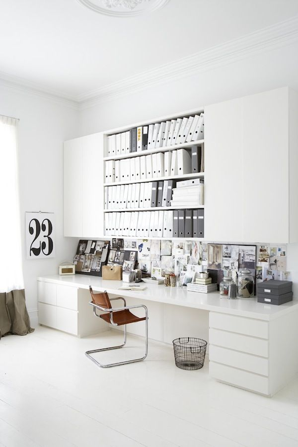 Inspiring home offices workspaces home office inspiration workspace ideas workspace decor home office ideas