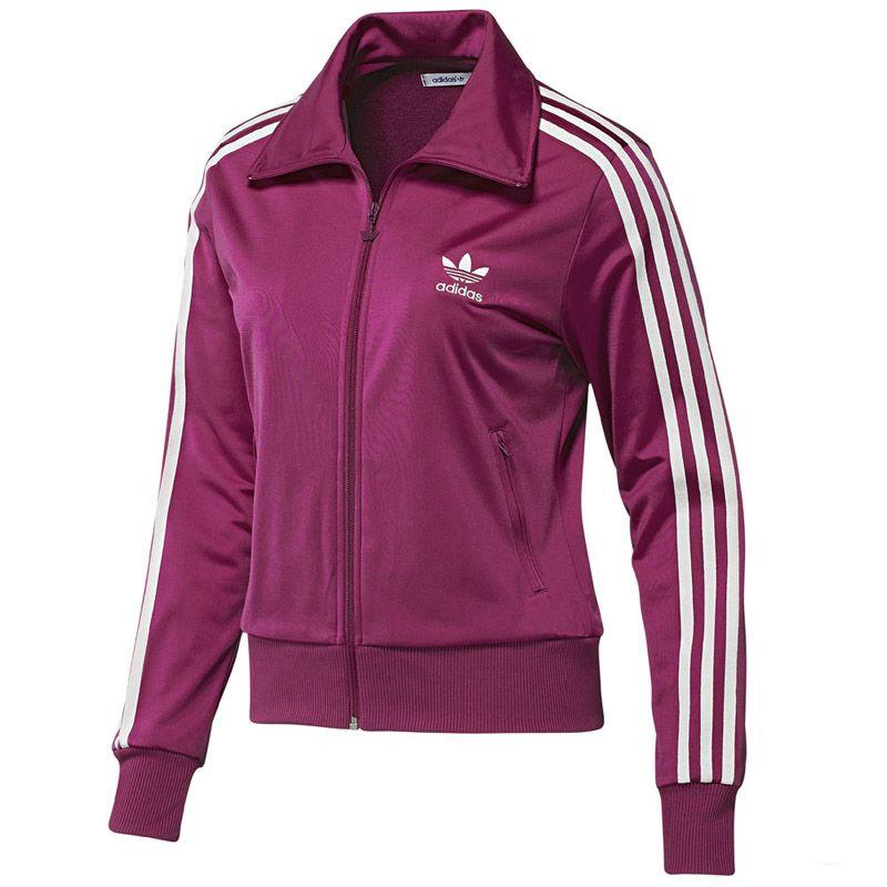 Chaquetas Adidas Mujer | Chaqueta adidas mujer, Adidas mujer ...