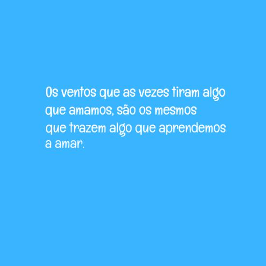 Verdade!!!!!