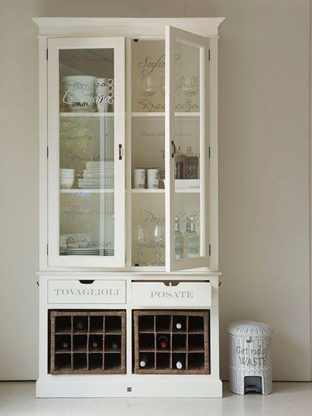 alacena-cocina.jpg (450×600) | Alacena | Pinterest | Alacena cocina ...