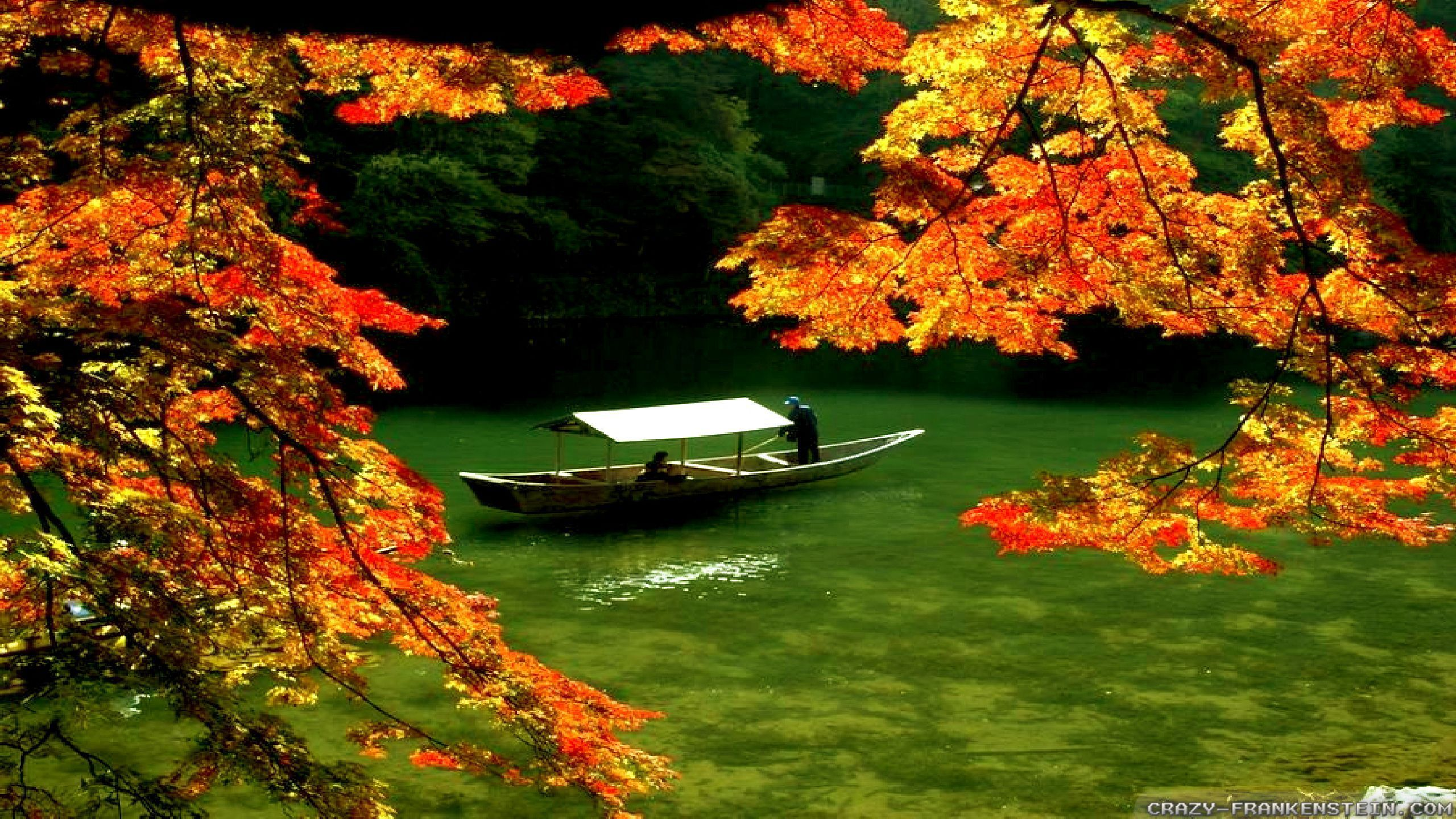 Pin by melvyn westreich on japan only in japan autumn - Nature japan wallpaper ...
