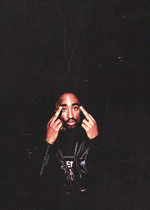 Recognize PAC 2pac Pictures, 2pac Quotes, Rapper Quotes, Rap Music, Music Icon