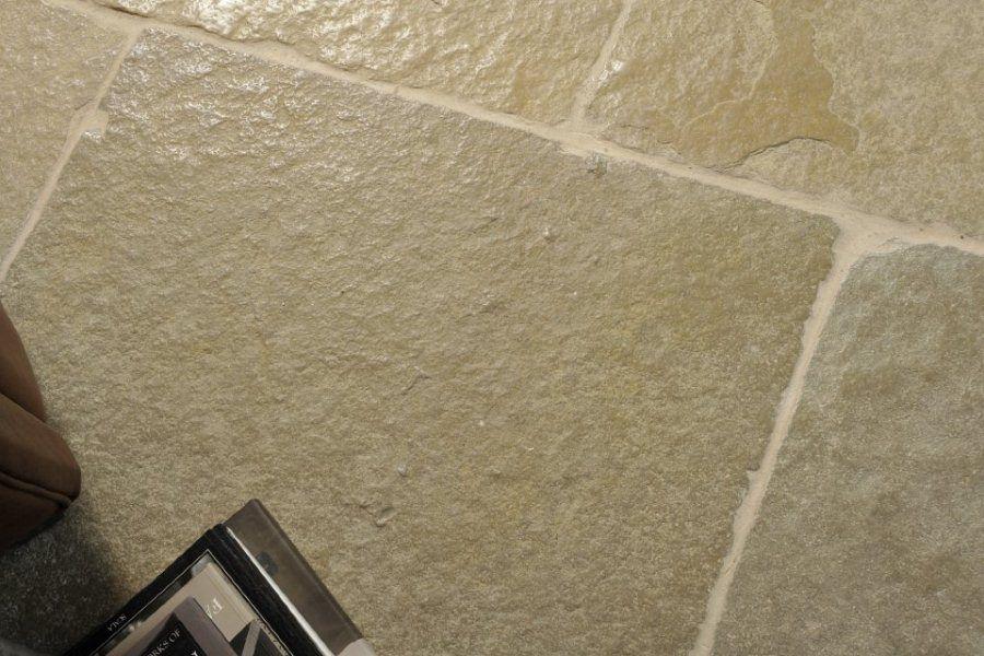 tudor stone floor tiles - Google Search