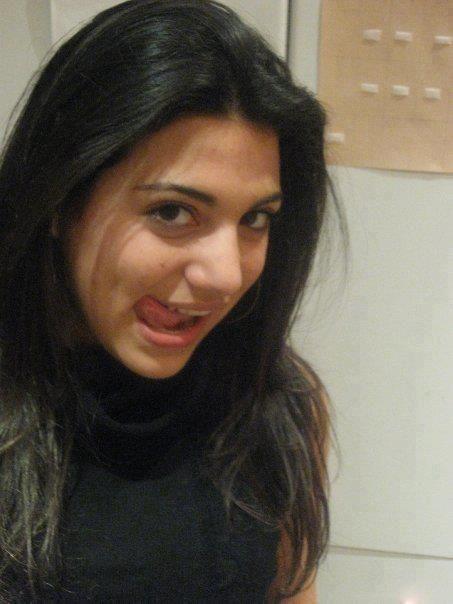 from Jonathan egyptian girl sex pics