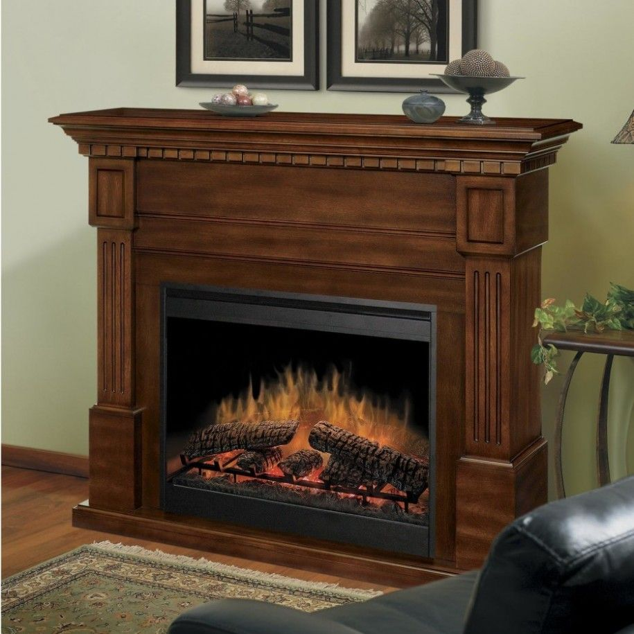 Furniture Affordable Glass Fireplace Doors For Wood Burning With