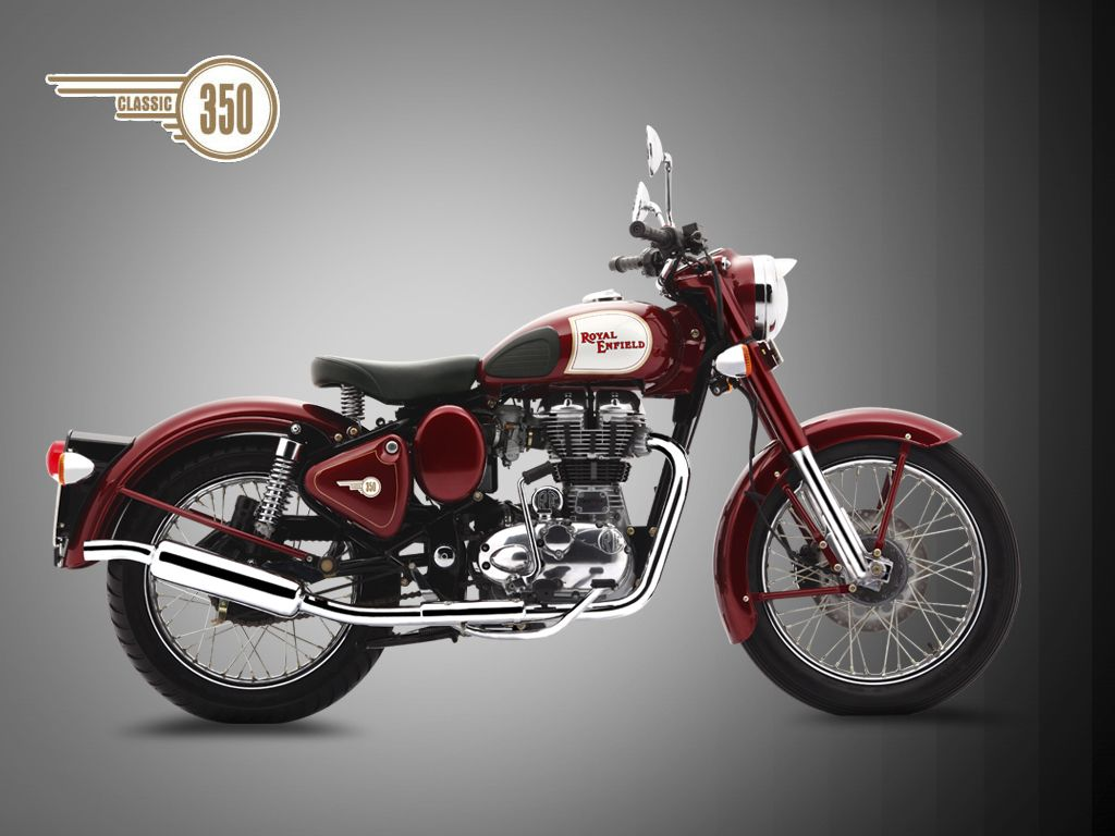 Hd wallpaper royal enfield - A Report On Autocar Professional Points Out That Royal Enfield Is Working On A 400 Cc