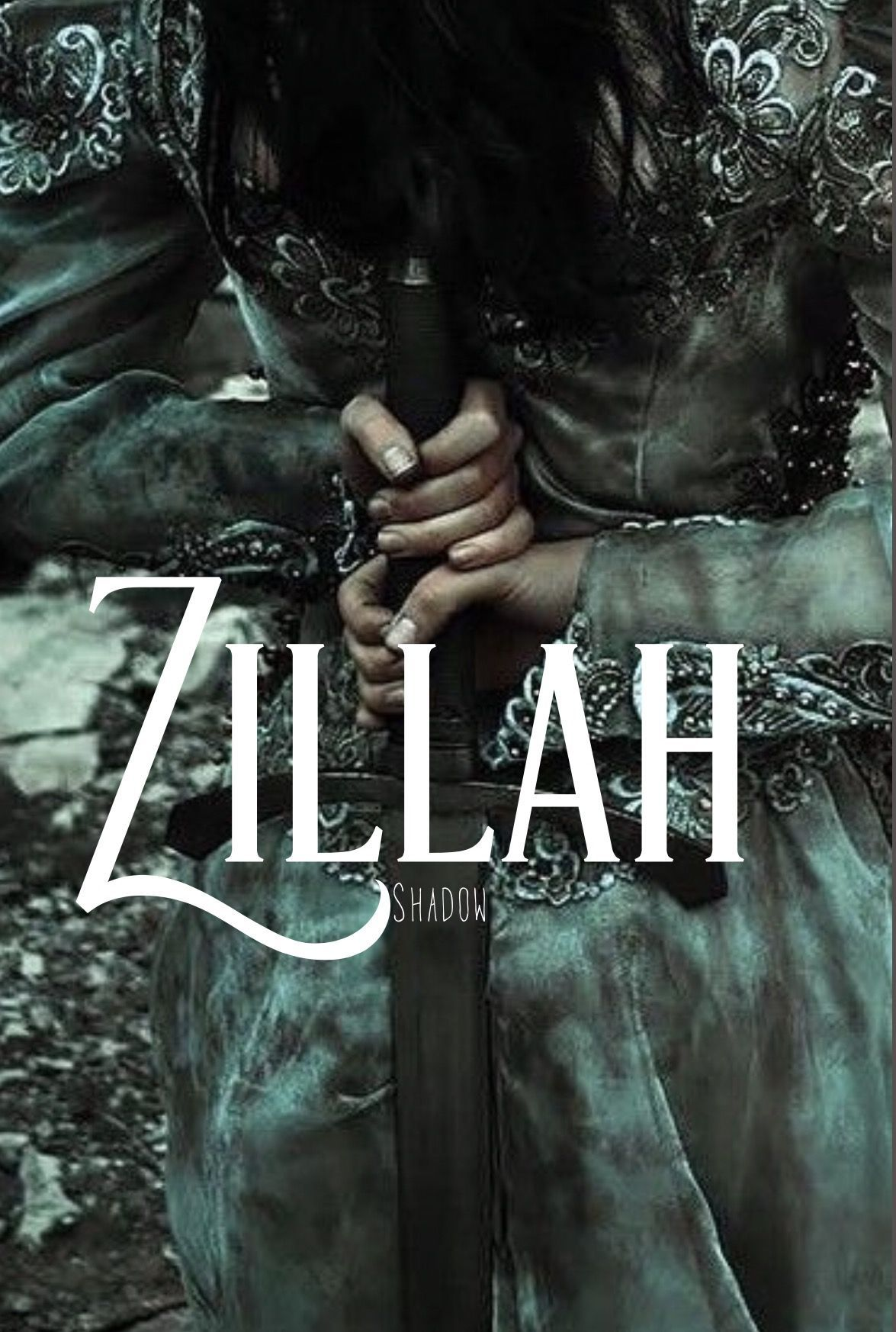 Zillah, meaning shadow  Biblical names, Hebrew names, Z baby