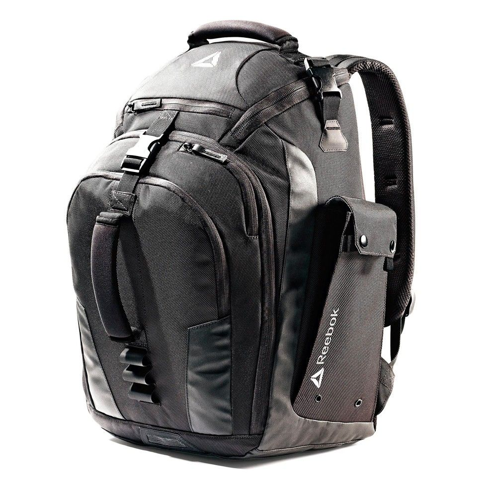 dfc7a2dfdc Reebok Short Haul Backpack