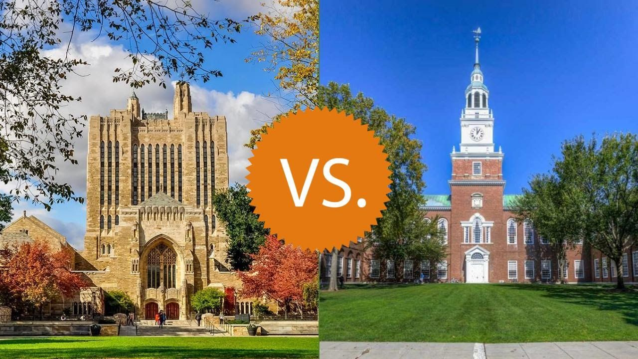 university vs college Compare: college vs university kelsey barnett-fischells february 26, 2015 to determine whether a college or university is right for you, it is important to first understand what the distinctions.