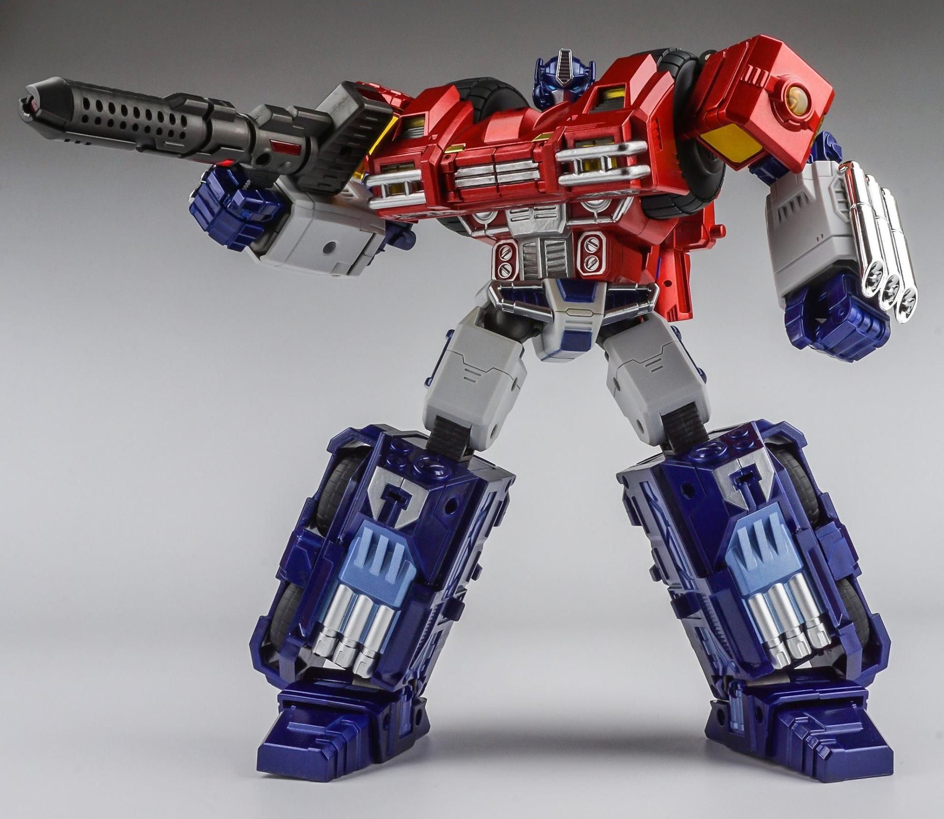 Pin On 3rd Party Transformers