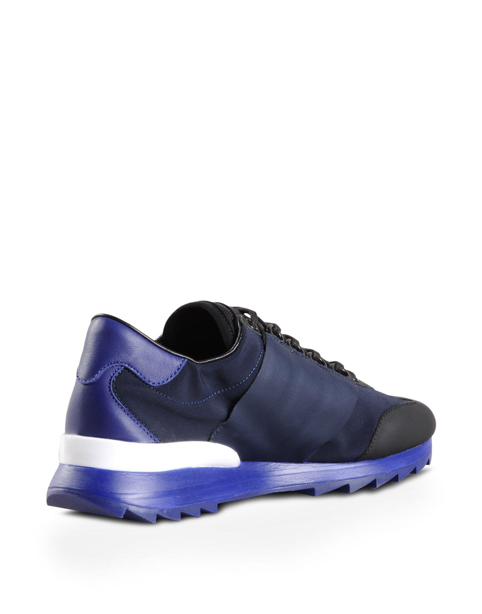 Diadora S8000 Italia shoes mens new Made in Italy sneakers Grey Rock