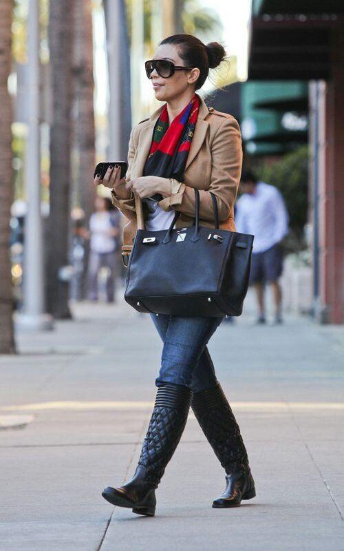 Kim Kardashian Style Kardashian Outfits Ideas Pinterest Kardashian Winter And Kardashian