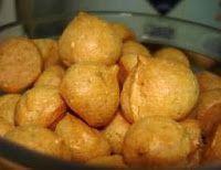 Resep Kue Sus Kering Keju Enak Yummy Food Food Snacks
