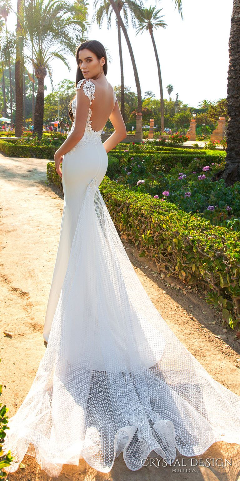 OFF THE RACK & CLEARANCE GOWNS | 54. LOVE WEDDINGS | Pinterest ...