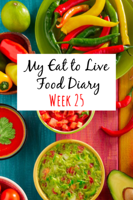 Continue to follow my journey eating plant based, but specifically trying to Eat to Live.  See what I eat in my food diaries.  I'm not perfect, but I'm learning!  Dr. Fuhrman's Nutritarian guidelines can help you lose weight, reverse disease, and get your life back.  Get a free Grocery Shopping List just for joining Simply Plant-Based and start your own journey, to better health. #eattolive #nutritarian #drfuhrman #wfpb #plantbased #fooddiary #foodjournal