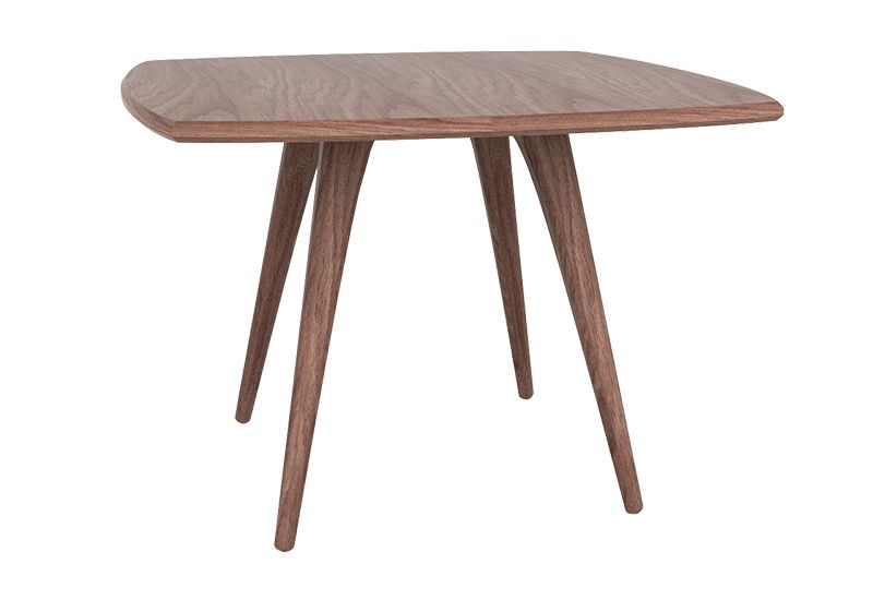 Mobiliario residencial de diseño de autor fabricado en madera solida. Empresa mexicana, Fabricamos mobiliario de diseño con alto valor estético.