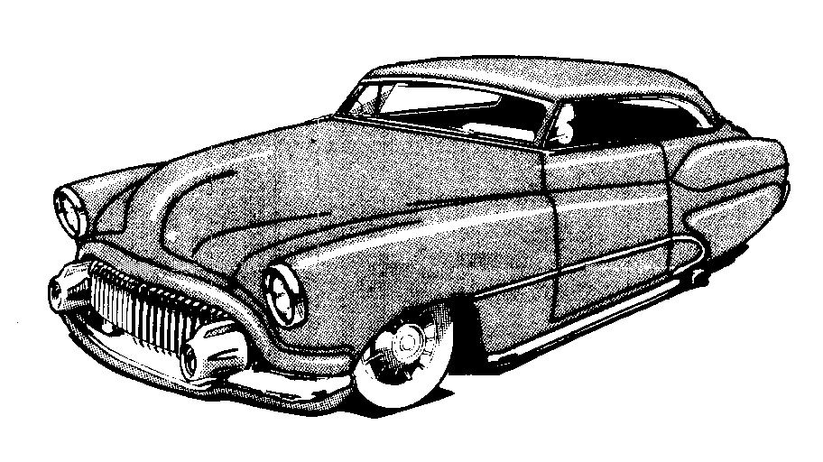 Pin by Pete Woods on Hotrod Clip Art Lowrider drawings
