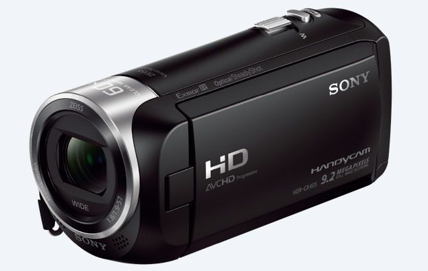 best camcorder 2018 buyer s guide technology pinterest camcorder rh pinterest com Digital Movie Camera Camcorder Tapes