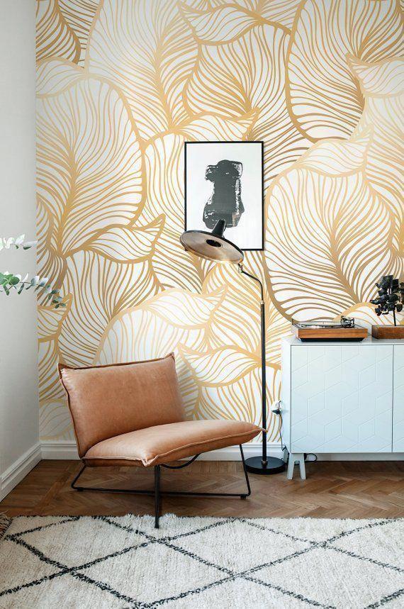 Calico wallpaper wabi home miy designer furnishings also rh pinterest